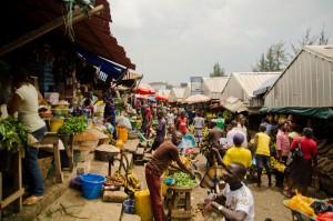 ogba sunday market