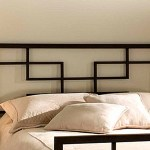 5 Types Of Headboards For Modern Bedroom Propertypro Insider