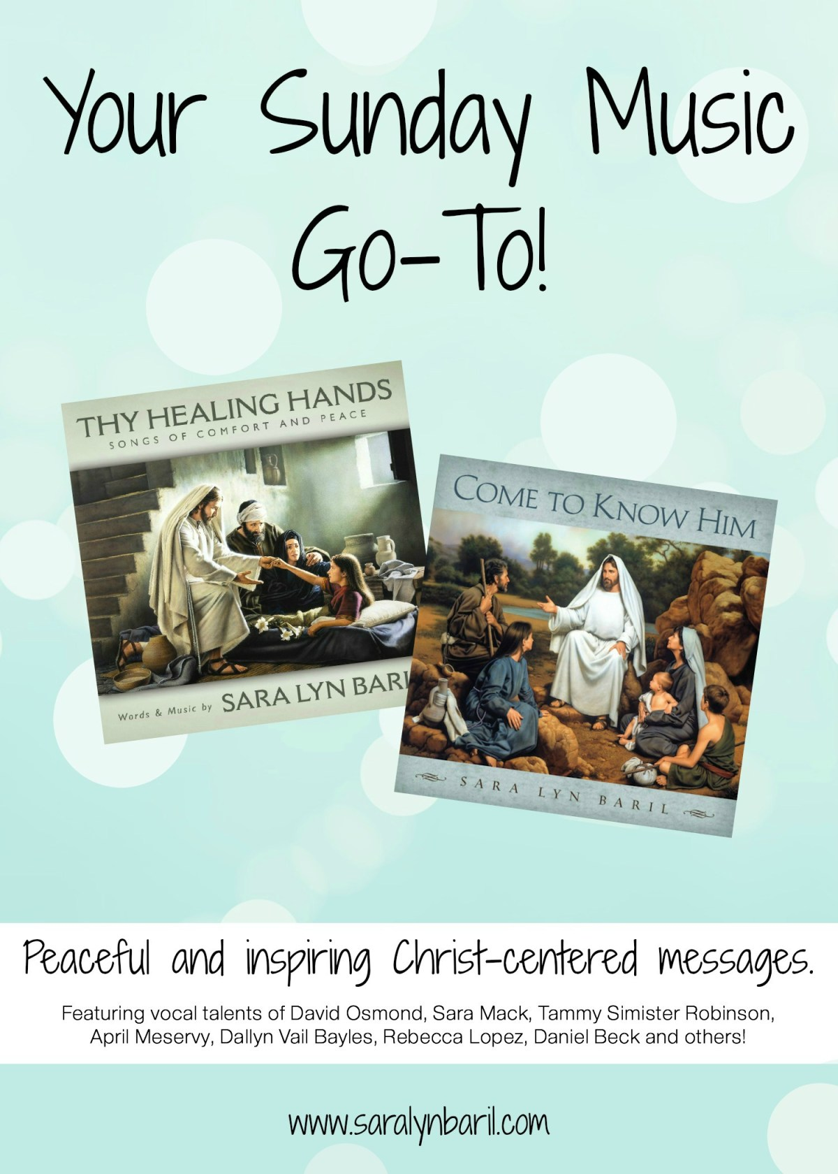 Book of Mormon Reading Challenge 2016 – To Lift and Inspire