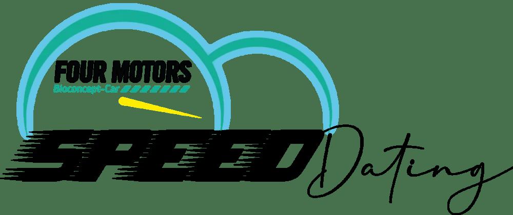 Projekt Four Motors