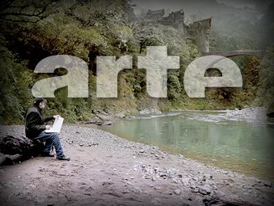 arte article
