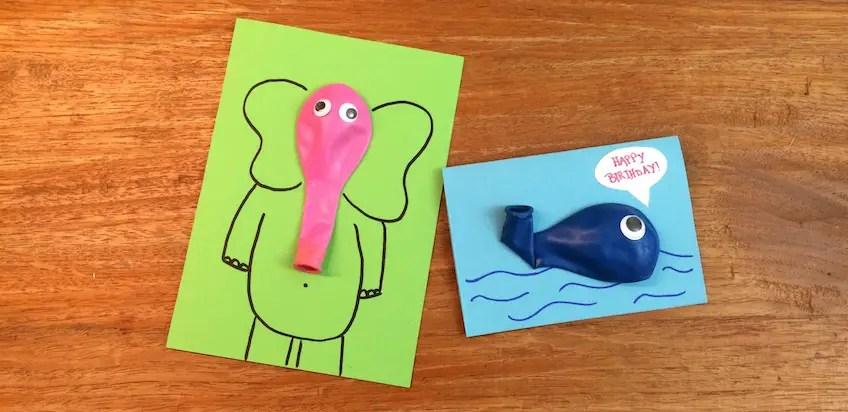 Geschenk Und Grusskarten Selbst Basteln Briefumschlag Basteln