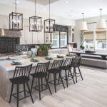 What Is Modern Farmhouse Style How To Get The Look Build Beautiful