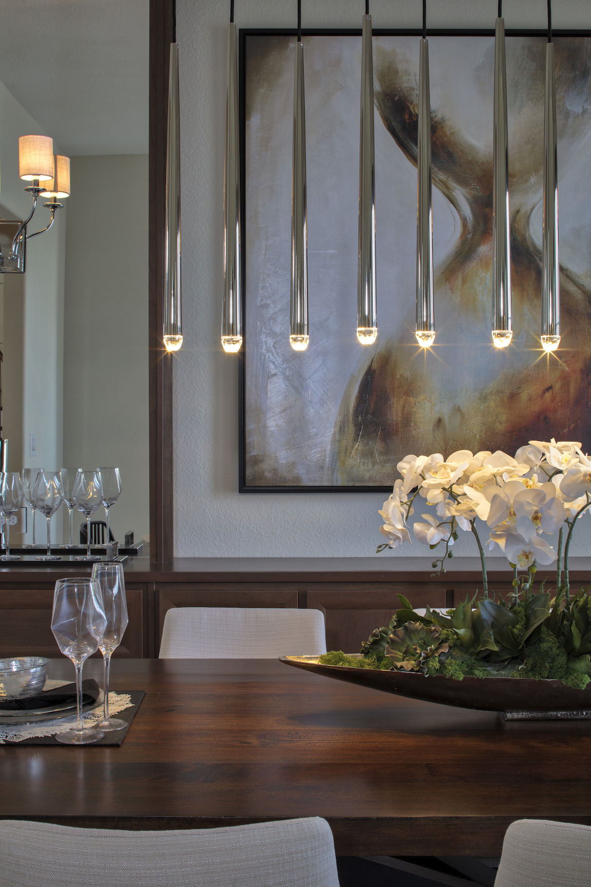 27 bright lighting ideas for your home