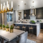 18 Breakfast Nook Ideas To Complete Your Kitchen Build Beautiful