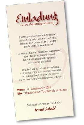 Einladungskarten Fur Die Goldene Hochzeit Selbst Erstellen