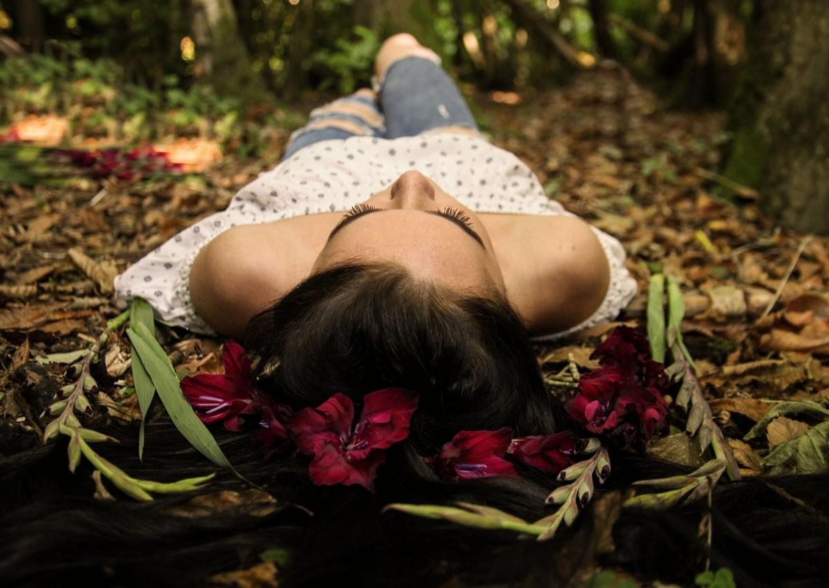 10 módja annak, hogyan ápolhatod a lelkedet