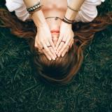upside-down-photo-of-a-woman-1826038
