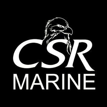 Tollyclub Sponsor CSR Marine