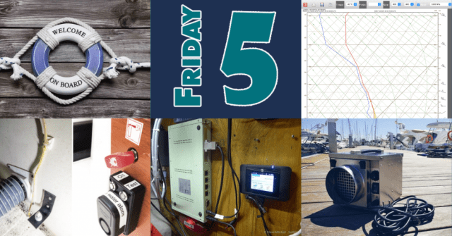 Friday-Five-February-19