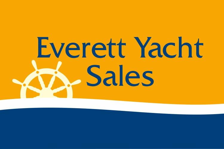 Tollyclub Sponsor Everett Yacht Sales