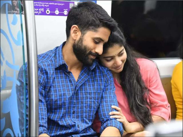 Solid deal for Chay's Love Story closed