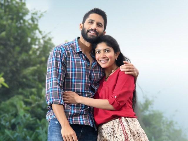 Samantha Naga Chaitanya just keep growing from strength to strength