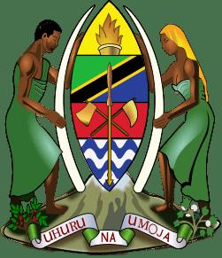 Distrikt Mwanga