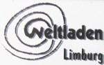 Weltladen Limburg