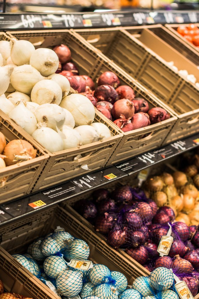 Which Grocery Store Will Save You the Most Money? Smith's, Walmart, or Sam's Club?