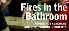 Fires in the Bathroom Book Review