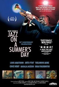 220px-Jazz_on_a_Summer's_Day_FilmPoster