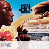 Miles Davis Bitches Brew Legacy Edition