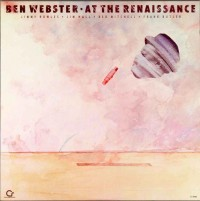 Ben_Webster_at_the_Renaissance