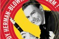 "Tomajazz recomienda… un tema: ""Keen and Peachy"" (Woody Herman Orchestra, 1947)"