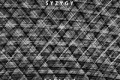Tarfala Trio: SYZYGY (NoBusiness Records, 2011)