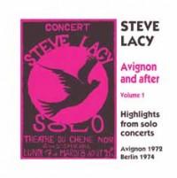 lacy_avignon