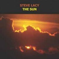 lacy_the sun