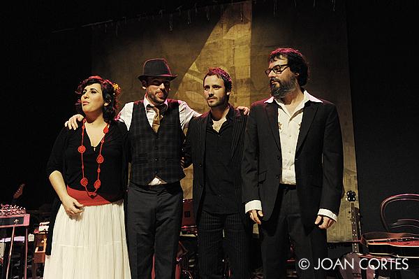 09_JAZZ MACHÍN (©Joan Cortès)_16gen13_Círcol Maldà_Bcn