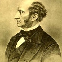 John Stuart Mill sobre los errores