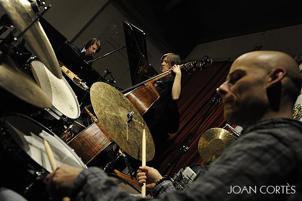 05_[em] trío (Joan Cortès)_Granollers