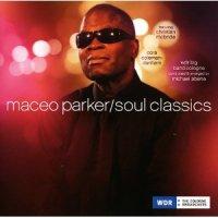 maceo parker soul classics