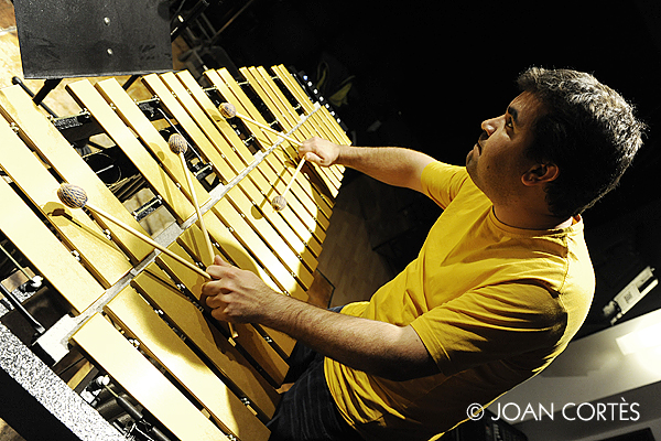 02_130412_JEFF DAVIS (©Joan Cortès)_Granollers