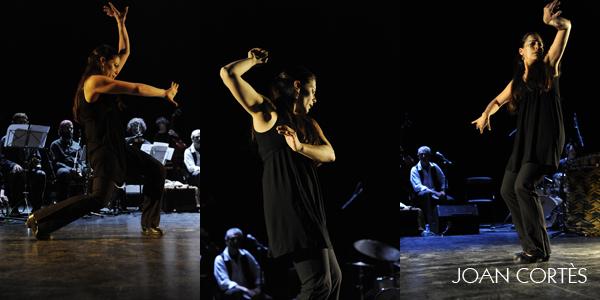 07_130327_FAE+SS&CD (Joan Cortès)_Cardedeu