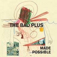 thebadplus_Digipak_eOne_Cover_Fin
