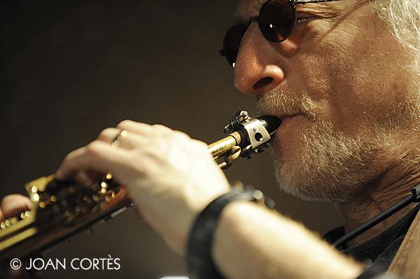 004_130502_LARRY OCHS&DON ROBINSON (©Joan Cortès)_JazzRoom_Bcn