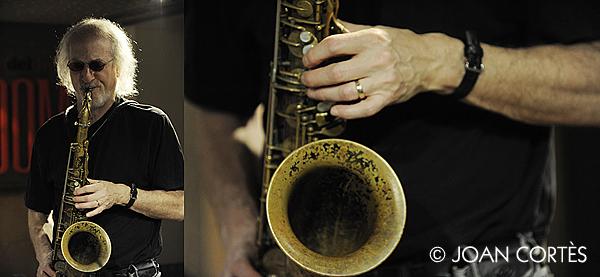 05__130502_LARRY OCHS&DON ROBINSON (©Joan Cortès)_JazzRoom_Bcn