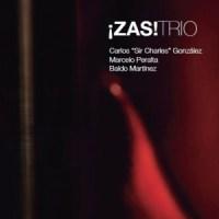Zas-Trío-300x300