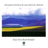 hawkins moholo-moholo keep your heart