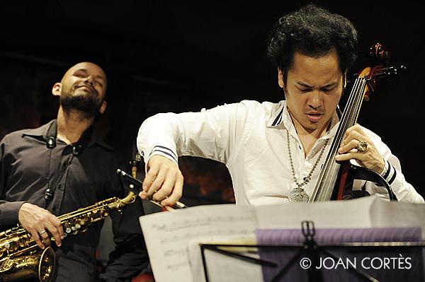 03__130502_ZENÓN&COQ (Joan Cortès)_Rayuela_Jamboree