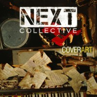 next collective Cover Art