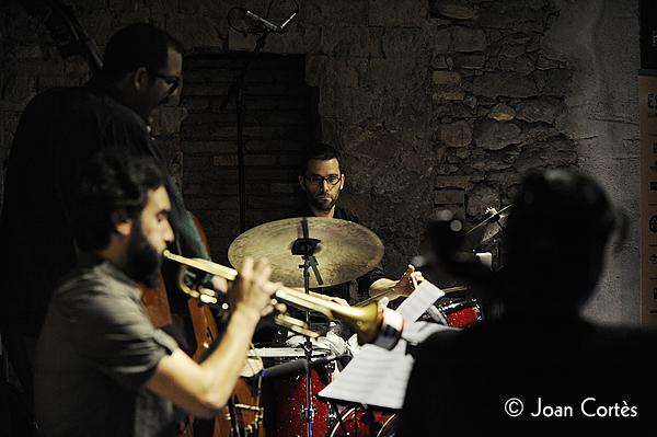 08_130629_RAMON PRATS (©Joan Cortès)_Somiatruites_Igualada