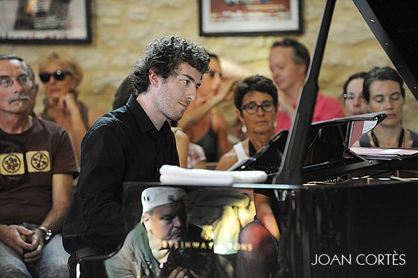 02_130720_JÉMENT GRIFFAUULT -pianista- (Joan Cortès)_Jazz à Junas