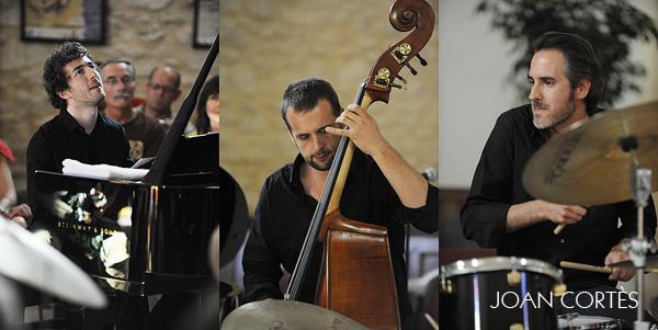 03_130720_DAVID EZKENAZY TRIO -muntatge- (Joan Cortès)_Jazz à Junas
