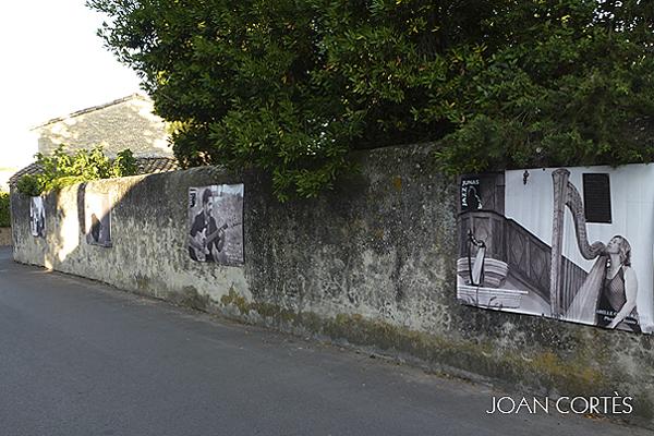 06_130720_EXPOSICIÓ DEL CARRER ( Joan Cortès)_Jazz à jUNAS