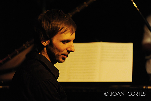 06_TONY PAELEMAN(©Joan Cortès)_17jul13_#1Têtes de Jazz!_Avignon