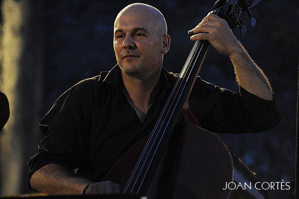 11_130720_JÉRÔME REGARD (Joan Cortès)_Jazz à Junas