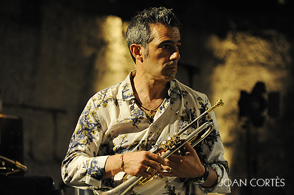 16_130720_PAOLO FRESU_( Joan Cortès)_Jazz à jUNAS