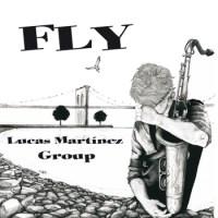 Lucas Martínez Group Fly