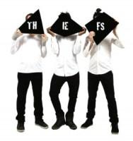 thiefs_thiefs